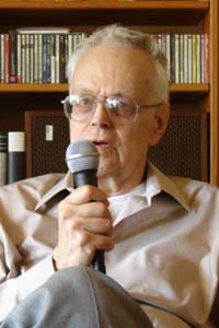 Robert W. Hess