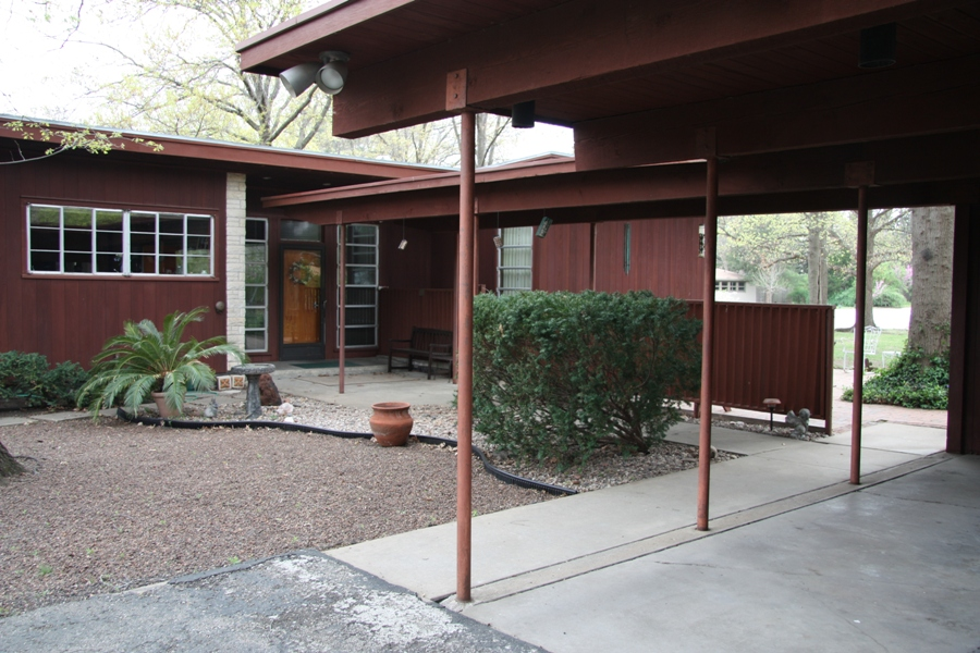 carport plans with breezeway