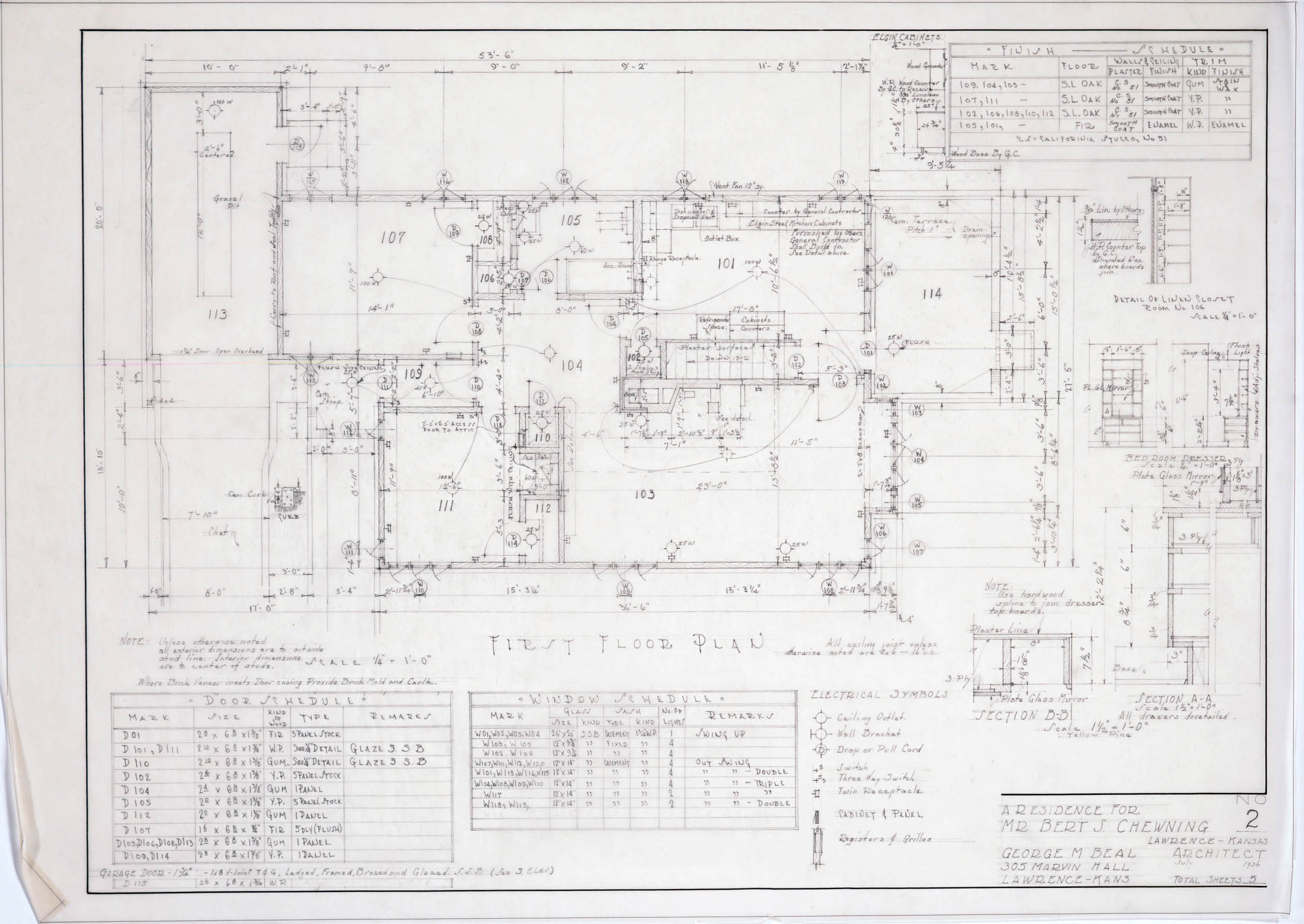 architectural designs drawings ainovecom