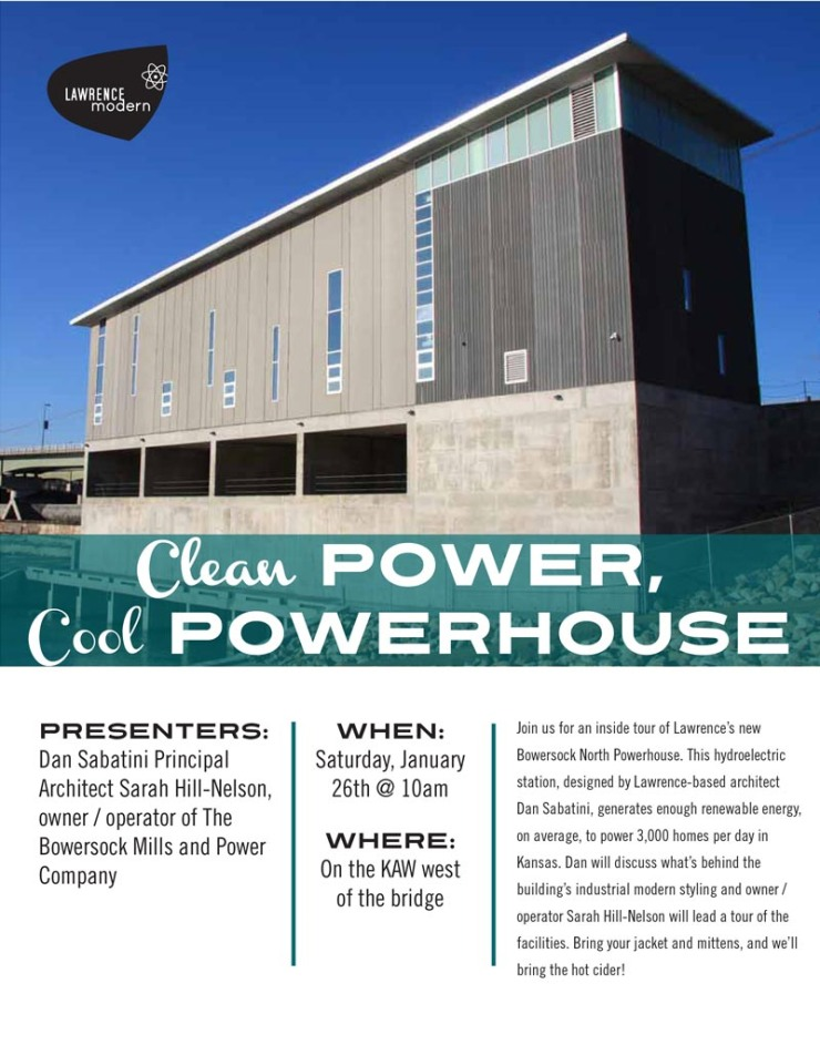 cleanpower_coolpowerhouse_2