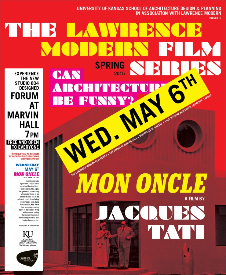 Film_Series_Flyer_SPR15