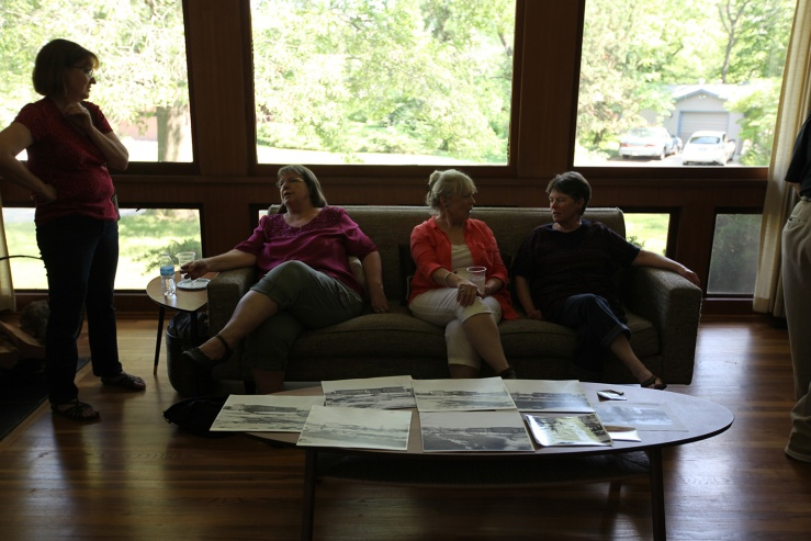 Open_House_Blank_House_June_2015_2_sm