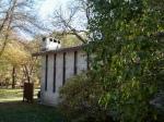 MacNider_House_exterior