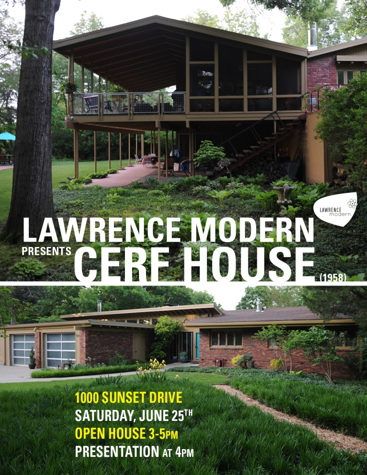 Lawrence_Modern_Cerf_House_Event_June_2016