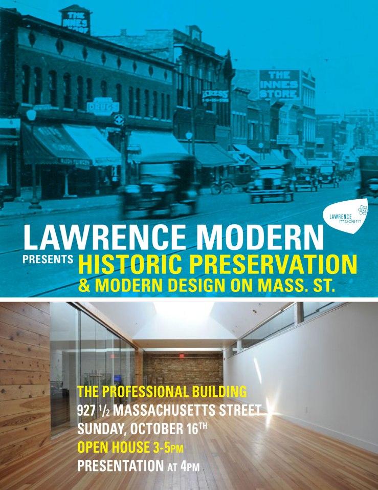 lawrence_modern_mass_street_open_house_2016