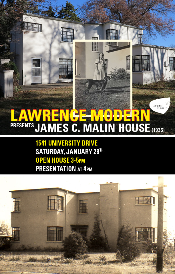 lawrence_modern_malin_house_event_jan_2017