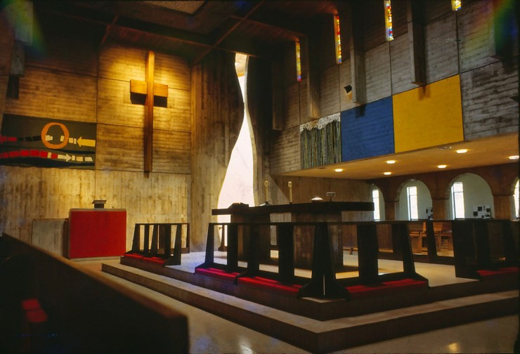 Immanuel_Lutheran_Church