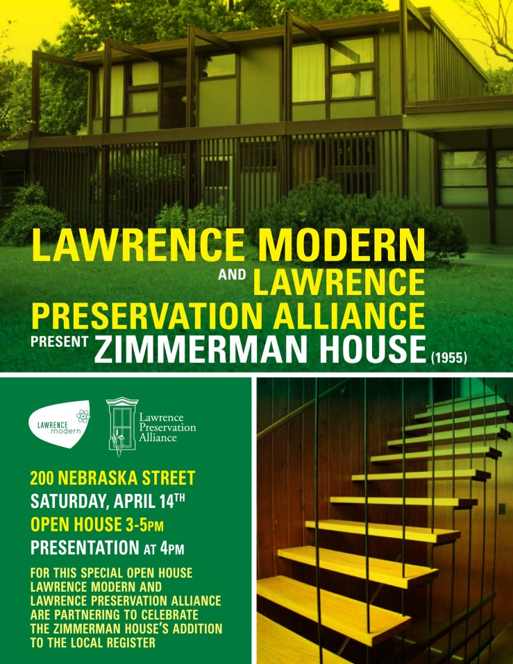 Lawrence_Modern_Open_House_April_2018