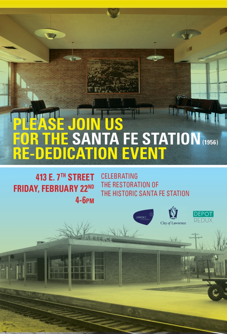Lawrence_Modern_Depot_Celebration_Feb_2018_Final